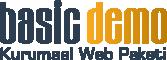 Ezelnet Basic Kurumsal Web Paketi